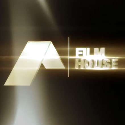 Film House Germany